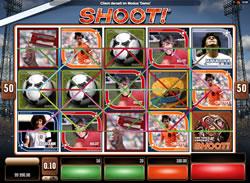 Shoot! Screenshot 2
