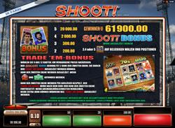Shoot! Screenshot 3