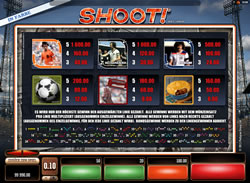 Shoot! Screenshot 6