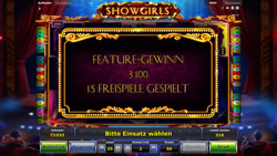 Showgirls Screenshot 15