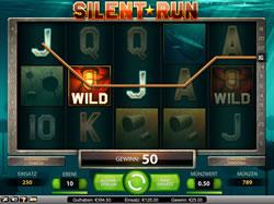 Silent Run Screenshot 10