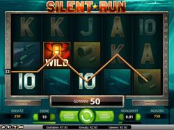 Silent Run Screenshot 11