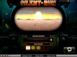 Silent Run Screenshot 12