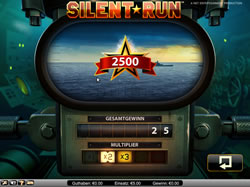 Silent Run Screenshot 13