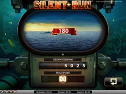 Silent Run Screenshot 14