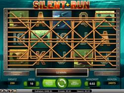 Silent Run Screenshot 3