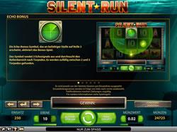 Silent Run Screenshot 4