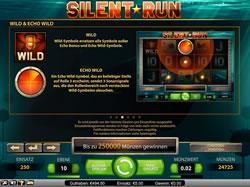 Silent Run Screenshot 6