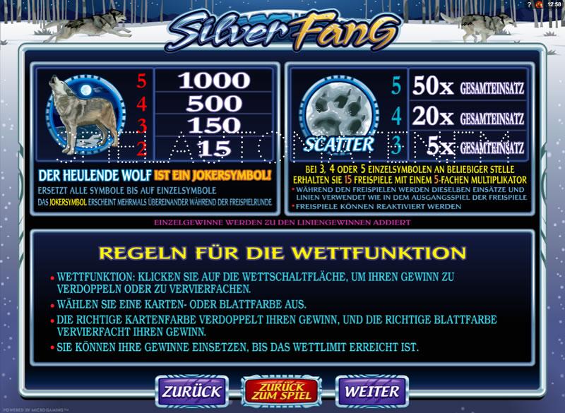 österreichisches lotto spielen