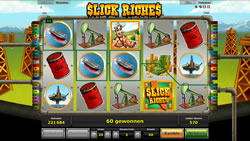 Slick Riches Screenshot 12