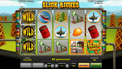 Slick Riches Screenshot 13