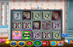 Slots R us Screenshot 10