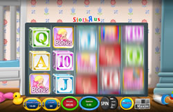 Slots R us Screenshot 11