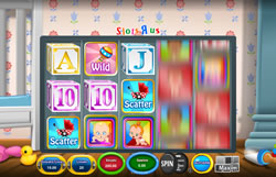Slots R us Screenshot 12