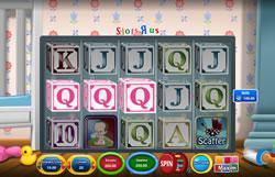 Slots R us Screenshot 13