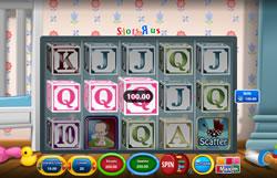 Slots R us Screenshot 14