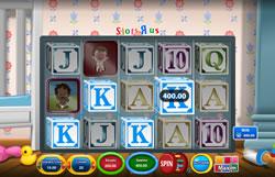 Slots R us Screenshot 15