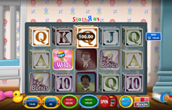 Slots R us Screenshot 16
