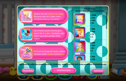 Slots R us Screenshot 2