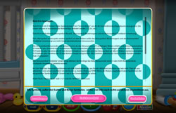 Slots R us Screenshot 3
