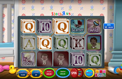 Slots R us Screenshot 5