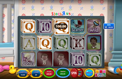 Slots R us Screenshot 6