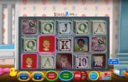 Slots R us Screenshot 8