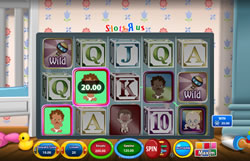 Slots R us Screenshot 9