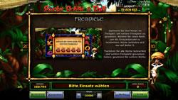 Snake Rattle & Roll Screenshot 10