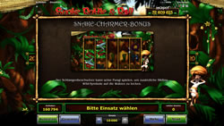 Snake Rattle & Roll Screenshot 5