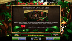 Snake Rattle & Roll Screenshot 7