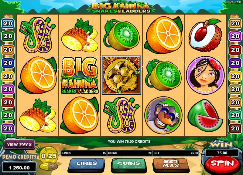 Double deck blackjack online free