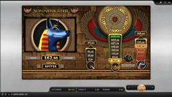 Sonnenkäfer Screenshot 8
