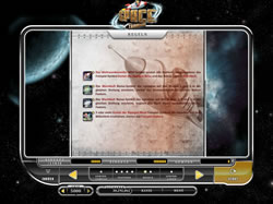 Space Traveller Screenshot 9