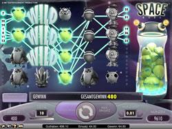 Space Wars Screenshot 12