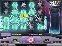 Space Wars Screenshot 13