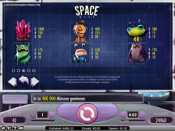 Space Wars Screenshot 6