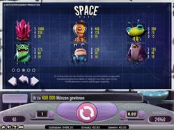 Space Wars Screenshot 6
