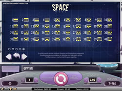 Space Wars Screenshot 8