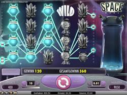 Space Wars Screenshot 9