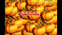 Spinderella Screenshot 18