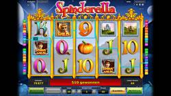 Spinderella Screenshot 26