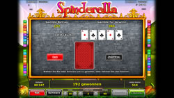 Spinderella Screenshot 28