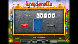 Spinderella Screenshot 29
