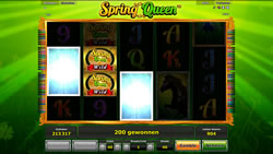 Spring Queen Screenshot 11
