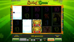 Spring Queen Screenshot 12