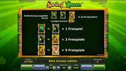 Spring Queen Screenshot 5
