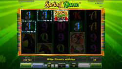 Spring Queen Screenshot 9