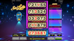 Star Lotto Screenshot 12