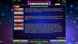 Star Lotto Screenshot 4